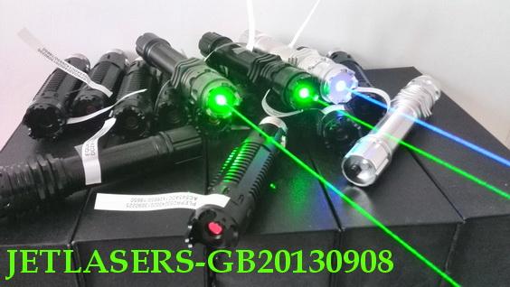 group-buy-jetlasers-7.jpg