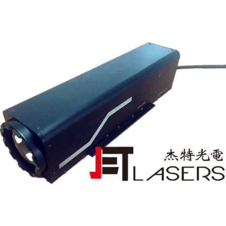 1W Dazzler Laser System & Bird Phrazer
