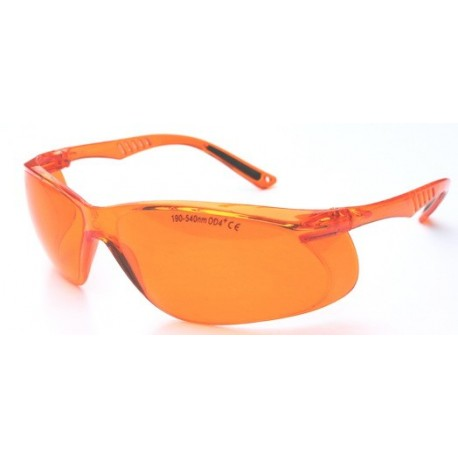 Laser Safety Glasses Goggles