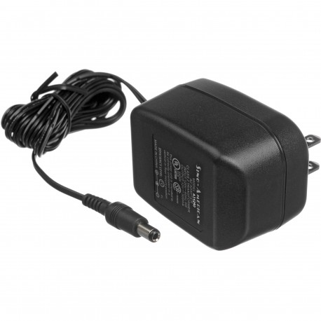 5V/8V AC adapter for PL-E Pro series Lasers