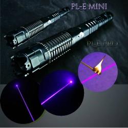 PL-E Pro 462nm Blue Laser