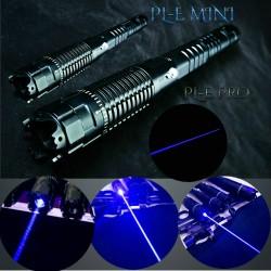 PL-E Pro 445nm Blue Laser 2W