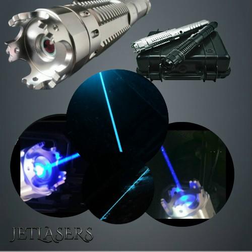 PL-E Pro 465nm Blue Laser