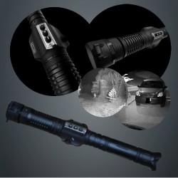 Yamataka Series Stun & laser dazzler