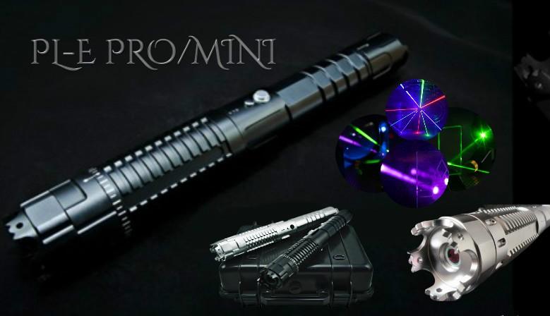 PL-E PRO/Mini